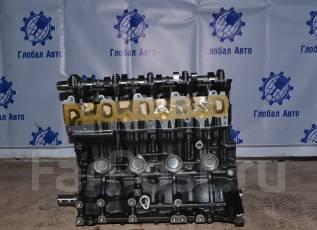 Двигатель в сборе. Toyota: Cresta, Porte, Crown, Crown Majesta, Mark II, Chaser Двигатель 2LTE