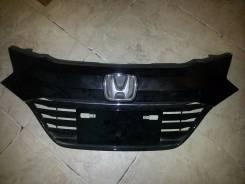 Решетка радиатора. Honda Vezel