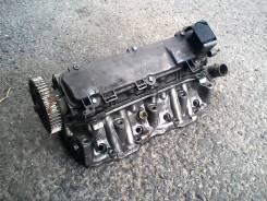 Головка блока цилиндров. Fiat Tipo, 160 Двигатель SXDGT