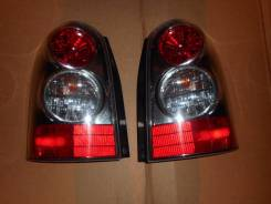 Стоп-сигнал. Mazda MPV, LW3W, LWFW, LW5W, LWEW