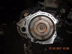 Автоматическая коробка переключения передач. Mazda MPV, LW3W Двигатель L3DE