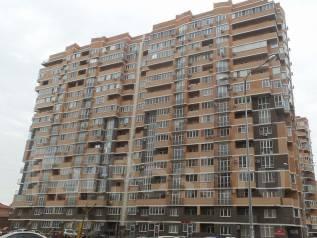 1-комнатная, Архитектора Петина. ФМР, агентство, 44 кв.м.