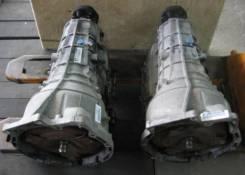 АКПП. BMW: X5, 3-Series, 5-Series, X3, Z4 Двигатели: M54B25, M52TUB25, M52B25