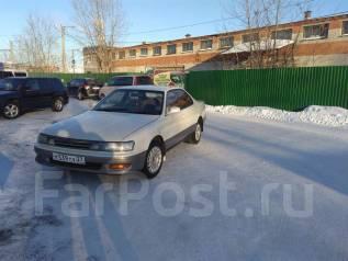 Сдам в аренду авто 900 руб сутки. Без водителя