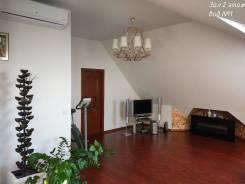5-комнатная, улица Чкалова 30. Вторая речка, частное лицо, 189,0кв.м.