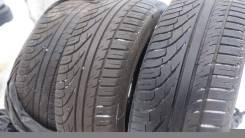 Michelin Pilot Primacy. Летние, 2012 год, износ: 30%, 3 шт