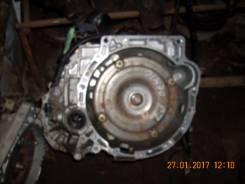 Автоматическая коробка переключения передач. Mazda Demio, DY3W Двигатели: ZJVEM, ZJVE