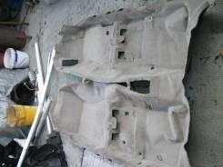 Ковровое покрытие. Subaru Legacy, BP