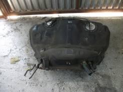 Бак топливный. Subaru Legacy, BPE