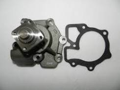 Помпа водяная. Kia Spectra Двигатель MAZDA B6. Под заказ