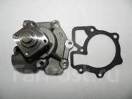 Помпа водяная. Kia Spectra Двигатели: MAZDA, B6. Под заказ