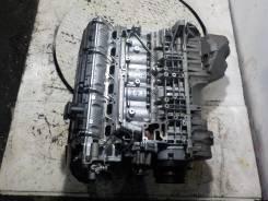 Двигатель в сборе. BMW: 5-Series, 2-Series, 1-Series, 3-Series, 4-Series, 6-Series, 7-Series, X1, X3, X5, X6 Двигатели: N52B30, M52B25, N54B25, B48B20...