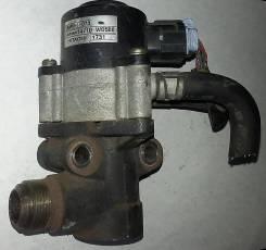 Клапан egr. Nissan: AD, Bluebird Sylphy, Almera, Tino, Primera, Wingroad Двигатели: QG18DEN, QG18DE, QG15DE, QG16DE