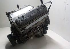 Двигатель в сборе. Cadillac: ATS, XT5, CTS, SRX, Escalade Двигатели: LTG, LGX, LFX, LT4, LSA, LLT, LY7, LH2, LF1, LZ1, ECOTEC, L92, L94, LFW. Под зака...