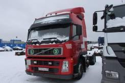 Volvo FM. Продам 380, 12 000 куб. см., 10 000 кг.