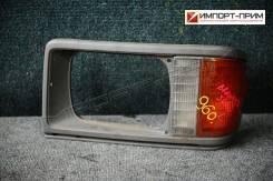 Габарит Mazda BONGO BRAWNY