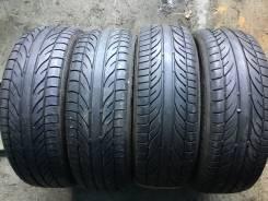 Bridgestone Potenza. Летние, 2003 год, износ: 20%, 4 шт