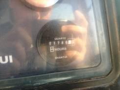 Shantui SD22. Бульдозер гусеничный , 14 010куб. см., 25 000,00кг.