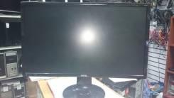 """BenQ GL2250. 22"""" (56 см), технология LCD (ЖК)"""