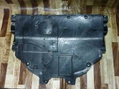 Защита двигателя пластиковая. Mazda Axela, BM5AP, BM5FS, BYEFP, BM2AS, BM5AS, BM2FP, BM2FS, BMLFS, BM5FP Mazda Mazda3, BM