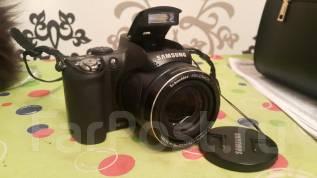 Samsung WB5500. 10 - 14.9 Мп, зум: 14х и более. Под заказ