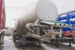 OZDEMIR OZDSILO-04 , 2012. Цементовоз. Под заказ