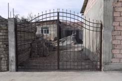 Сварочные работы на территории Краснодарского края