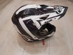 Шлемы. Рост: 140-146 см
