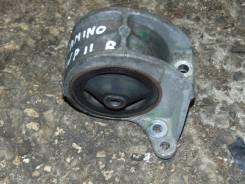 Подушка двигателя. Nissan Primera Camino, WP11 Двигатель SR18DE