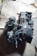 Автоматическая коробка переключения передач. Mitsubishi RVR, N28W Mitsubishi Chariot, N48W