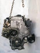 Б/у двигатель KIA Cerato - D4FA 16 клапанов