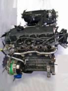Б/у двигатель Hyndai Accent G4EB