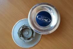 Куплю колпак литого диска форд фокус 2 1317880