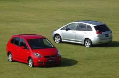 Подсветка. Mitsubishi i, HA1W Mitsubishi Colt Plus, Z27W, Z23W, Z27WG, Z24W Mitsubishi Colt, Z27WG, Z24W, Z23W, Z27W Mitsubishi Grandis, NA4W