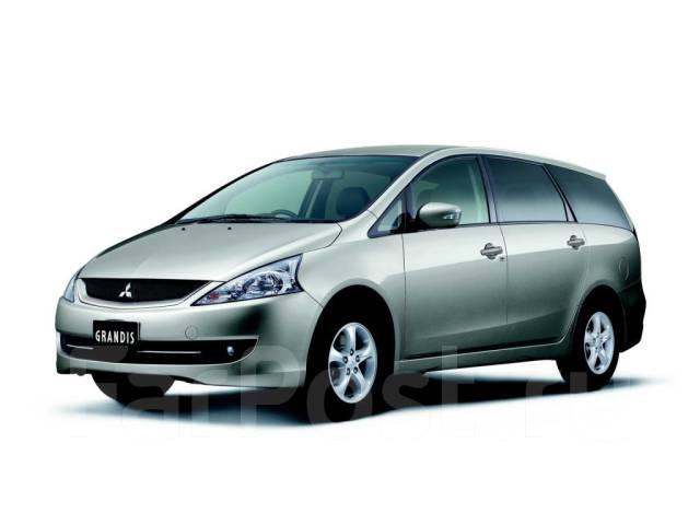 Подсветка. Mitsubishi: Grandis, Colt Plus, i-MiEV, i, Colt Двигатели: 4G69, 4A90, 4A91, 4G15, Y4F1, Y51, 3B20
