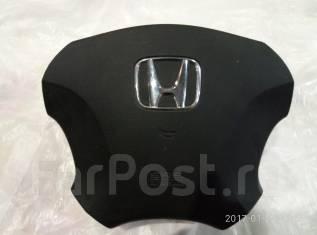 Подушка безопасности. Honda Legend Двигатель J35A8