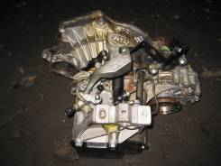 Механическая коробка переключения передач. Volkswagen Passat Volkswagen Golf Volkswagen Bora Двигатель AGZ