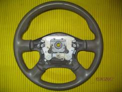 Руль. Nissan Sunny, FB15