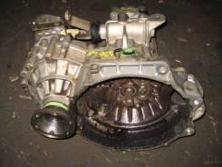 Механическая коробка переключения передач. Volkswagen Passat Volkswagen Vento Volkswagen Golf Volkswagen Corrado