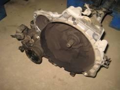 Механическая коробка переключения передач. Volkswagen Golf Volkswagen Polo