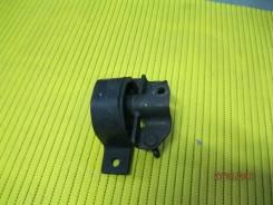 Подушка двигателя. Nissan Sunny, FB15 Двигатель QG15DE