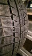 Bridgestone Blizzak Revo GZ. Зимние, без шипов, 2015 год, износ: 5%, 1 шт