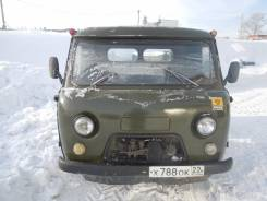УАЗ 3303 Головастик. Продается УАЗ 3303, 2 400 куб. см., 1 000 кг.