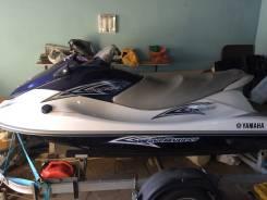 Yamaha VX Sport. Год: 2013 год