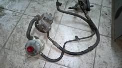 Гидроусилитель руля. Honda Civic, EK4, EK2, EJ1, EK3, EJ7, EK9 Двигатель D14Z1