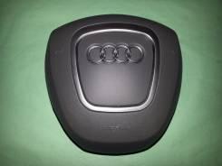 Подушка безопасности. Audi: A3, Q5, Q7, A4, A6, A8, A7