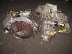Механическая коробка переключения передач. Volkswagen Passat Volkswagen Vento Volkswagen Golf Volkswagen Polo