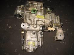 Механическая коробка переключения передач. Volkswagen Passat Volkswagen Vento Volkswagen Golf