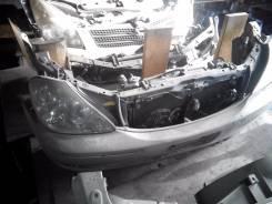 Ноускат. Toyota Brevis, JCG15 Двигатель 1JZFSE