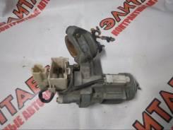 Замок зажигания. Toyota Probox, NCP51, NCP50, NCP52, NCP51V, NCP50V Двигатели: 2NZFE, 1NZFE